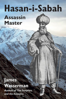 The Roots of O T O  in the Crusades – James Wasserman Books
